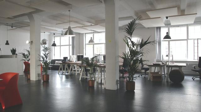 kantoorpanden-zien-er-anders-uit-na-corona