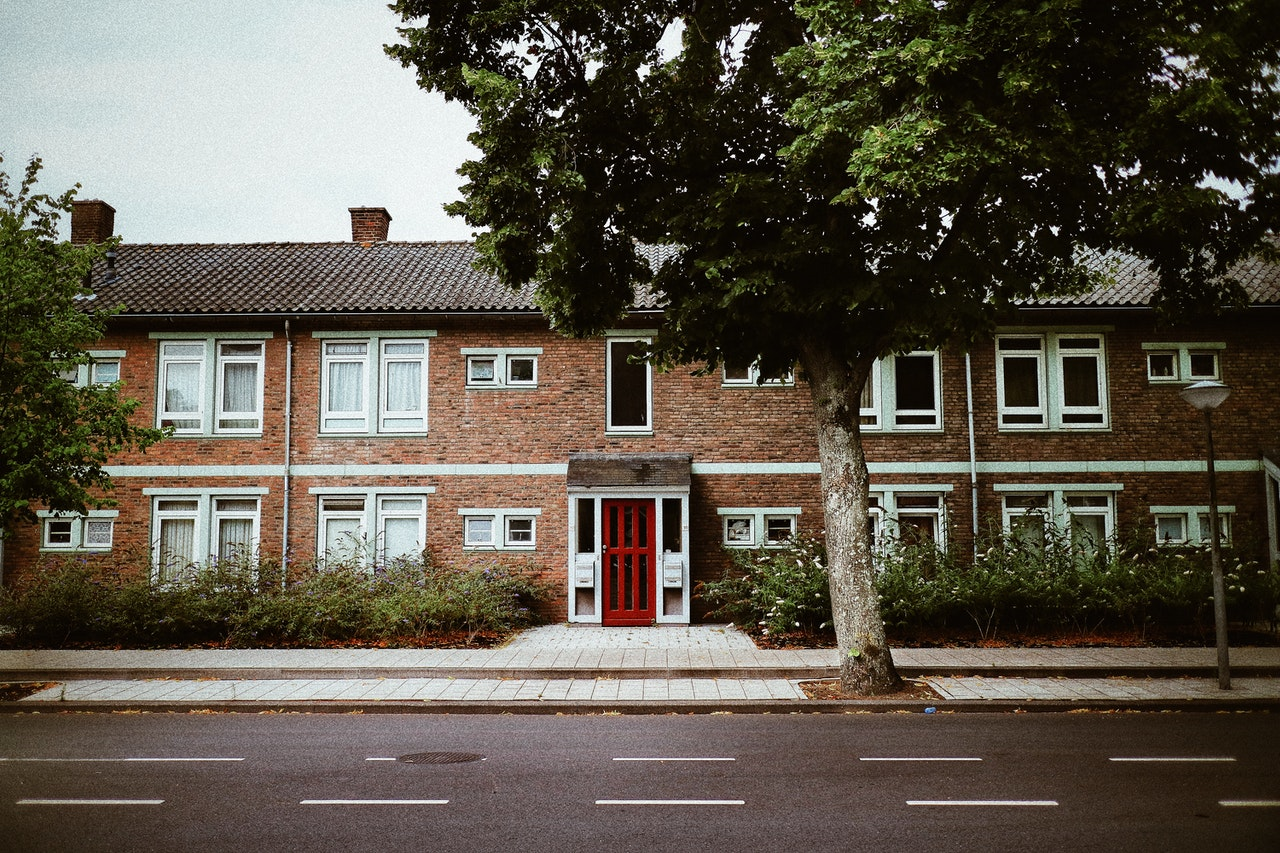 waarom-huis-verkopen-aan-stadsborgh
