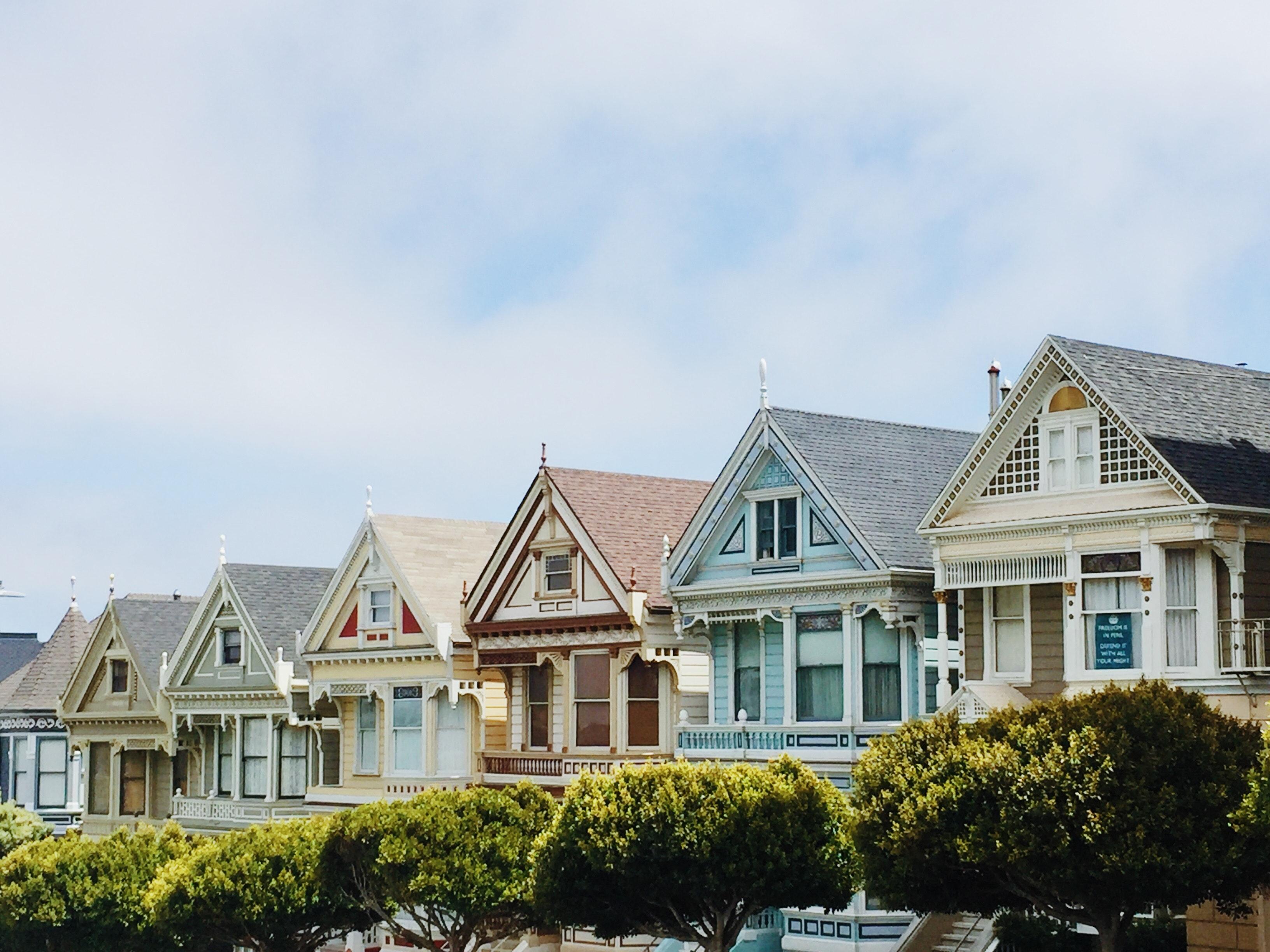 tips-verkopen-vastgoedportefeuille